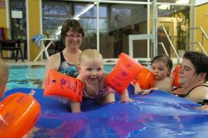 Babyschwimmen-ab-10-Monate_web